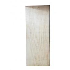 Porta prancheta para pintura 60 cm.