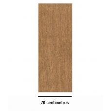 Porta Prancheta Sucupira 70 Cm