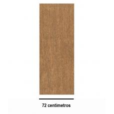 Porta Prancheta Sucupira 72 Cm.