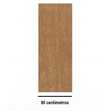 Porta Prancheta Sucupira 80 Cm