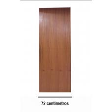 Porta Compacta Angelim 72 Cm