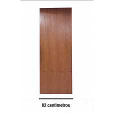 Porta Compacta Angelim 82 Cm