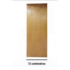 Porta Compacta Tauari 72 Cm