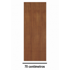 Porta Prancheta Angelim 70 cm