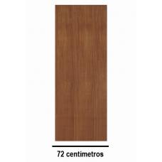 Porta Prancheta Angelim 72 cm