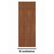 Porta Prancheta Angelim 92 cm.
