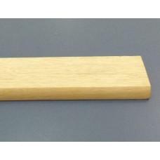 Rodapé Tauari 10 cm